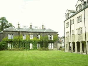 devonshire-hall-the-old-hall-cumberland-road-leeds-1534996