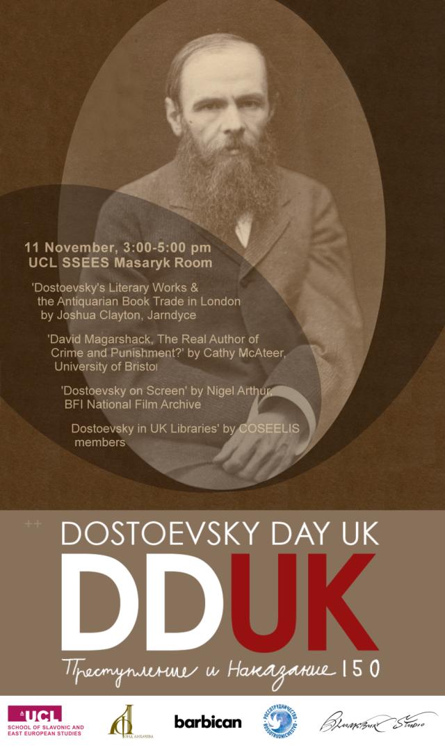 dduk-ucl-ssees-poster